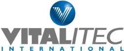 Vitalitec logo 2