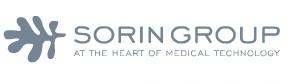 Logo Sorin