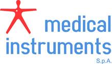 Medical Instruments S.p.a.