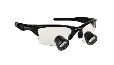 occhiale chirurgico generico grande